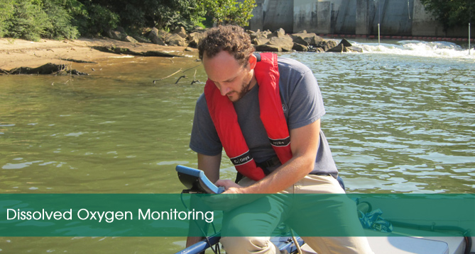 header-Dissolved-Oxygen-Monitoring