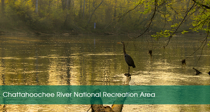 header-chattahoochee-national-recreation