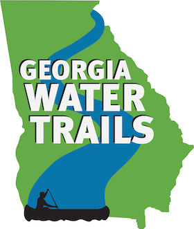 GA Water Trail