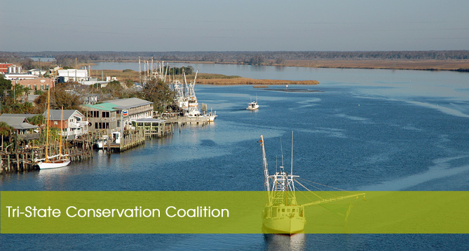 header-Tri-State-Conservation-Coalition