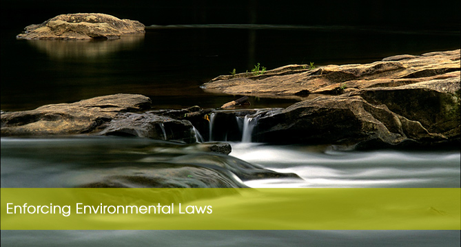header-enforcing-environmental-laws