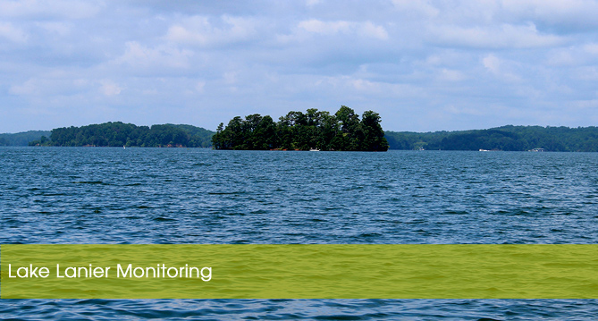 header-lake-lanier-monitoring