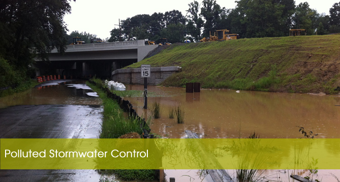 header-polluted-stormwater-control