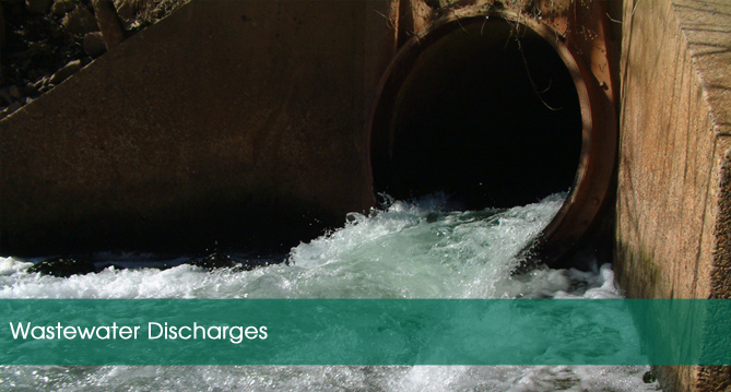 header-wastewater-discharges