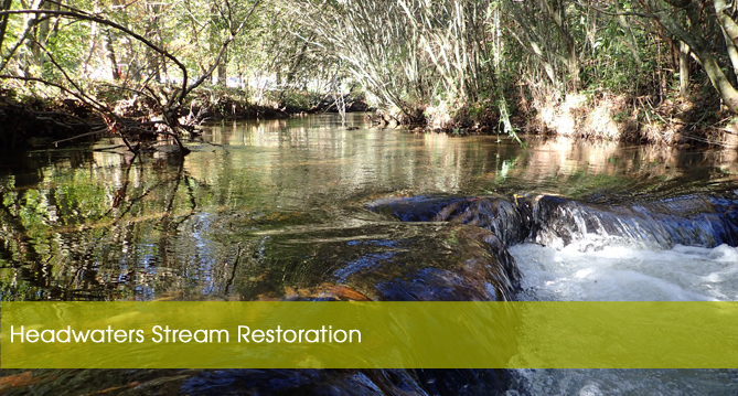 headerHeadwaters-Stream-Restoration