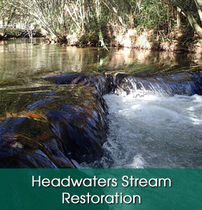 headwaters02