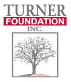 Turner Foundation Inc
